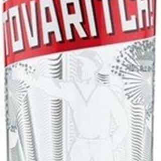 Tovaritch vodka 1l 40%