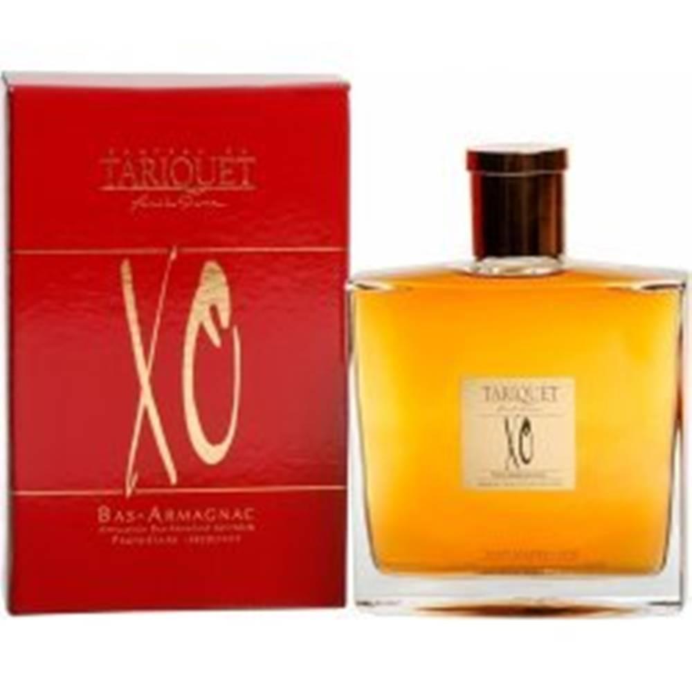 Tariquet Tariquet Carafe XO 0,7l 40%