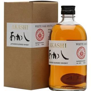 Akashi Blended 0,5l 40%