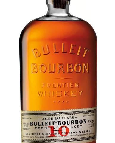 Whisky Bulleit