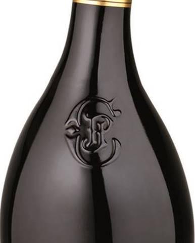 Víno červené J.P. Chenet
