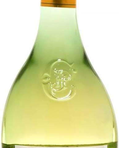 Víno biele J.P. Chenet