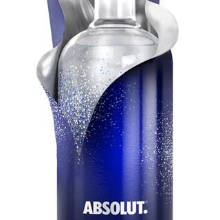 Absolut Uncover 40% 0,7l