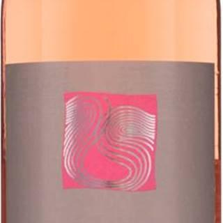 Chateau Topoľčianky Cuvée Rosé 11% 0,75l