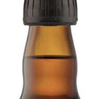 Havana Club Essence of Cuba Honey 25% 0,2l