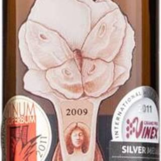 J&J Ostrožovič Tokaj Cuvée Saturnia 9% 0,375l