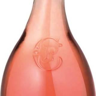 J.P. Chenet Grenache - Cinsault Rosé 0,75l