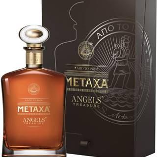 Metaxa Angels&