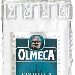 Olmeca Blanco 38% 0,7l