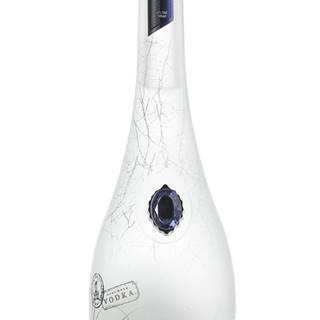 Pravda Vodka 40% 0,7l