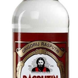 Rasputin 1l 70%