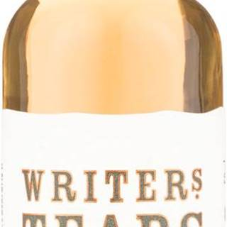 Writers Tears Copper Pot Mini 40% 0,05l