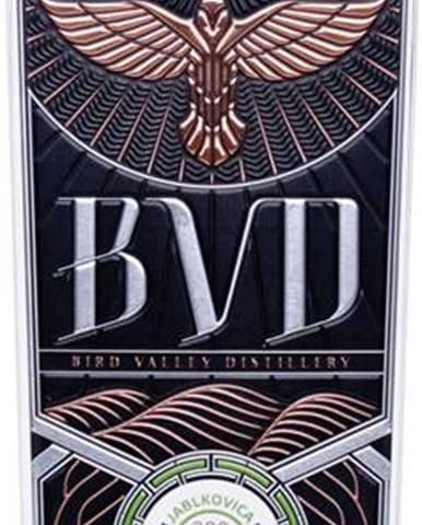 Iné ovocné destiláty BVD