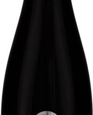 Movino Exclusive Cabernet Sauvignon 13,5% 0,75l