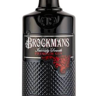Brockmans Gin 40% 0,7l