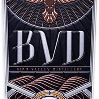 BVD Marhuľovica  45% 0,5l