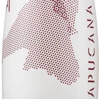 Capucana Cachaca 42% 0,7l