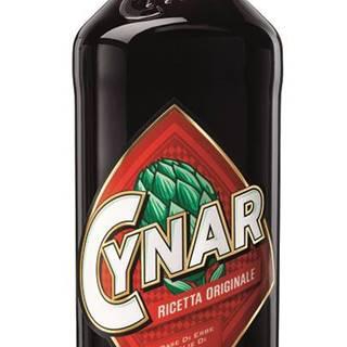 Cynar 1l 16,5%