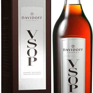 Davidoff VSOP 1l