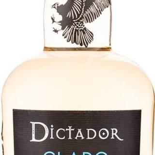 Dictador Claro 100 40% 0,7l