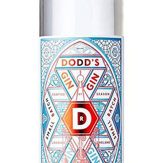 Dodd&