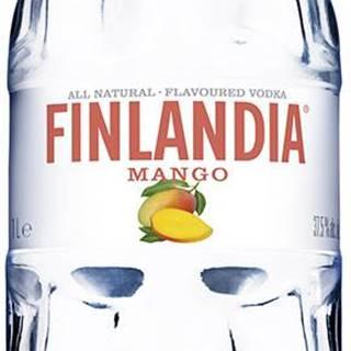 Finlandia Mango 1l 37,5%