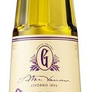 Galliano Vanilla 30% 0,7l