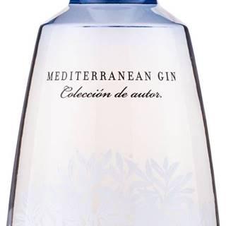 Gin Mare 42,7% 0,7l