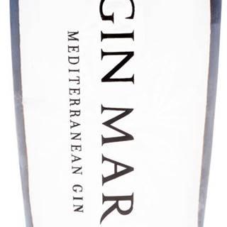 Gin Mare Mini 42,7% 0,05l