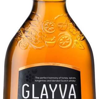 Glayva 35% 0,7l
