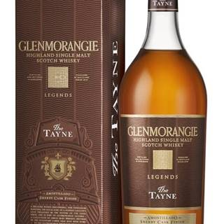 Glenmorangie Tayne 1l 43%