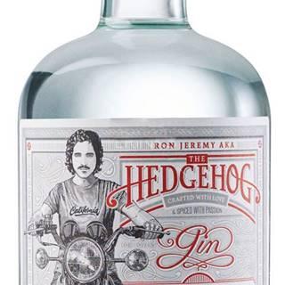 Hedgehog Gin by Ron de Jeremy 43% 0,7l