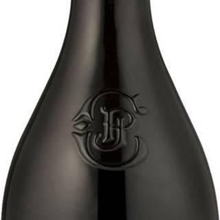 J.P. Chenet Cabernet - Syrah 0,25l 12,5%