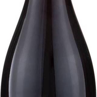 Miluron Cuvée Čučoriedka & Arónia 11,5% 0,75l