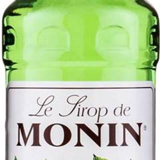 Monin Apple Green 0,7l