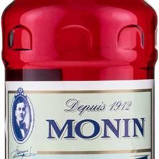 Monin Bitter 0,7l