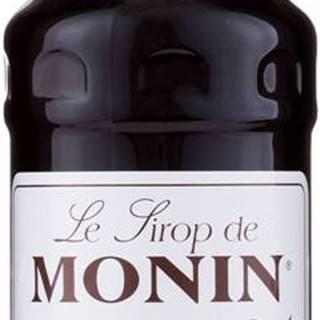 Monin Kirsche (čerešňa) 0,7l