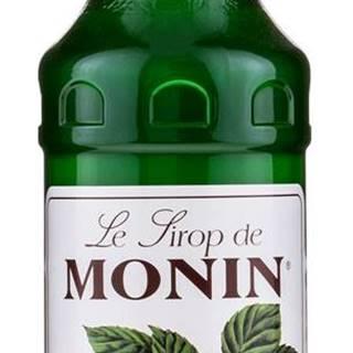 Monin Kiwi 0,7l