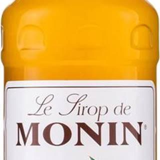 Monin Orange 0,7l