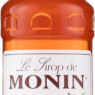 Monin Pfirsich 0,7l