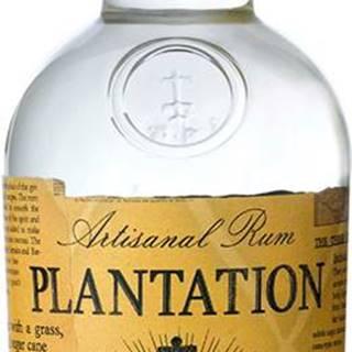Plantation White 3 Stars 41,2% 0,7l