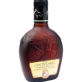 Ron Centenario Conmemorativo Reserva 40% 0,7l