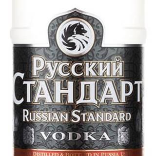 Russian Standard Original 3l 40%