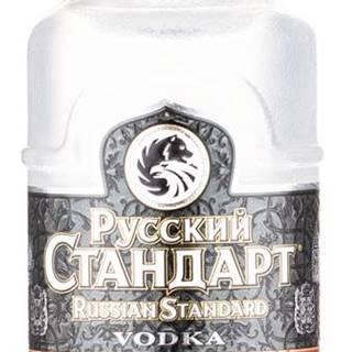 Russian Standard Original Mini 40% 0,05l