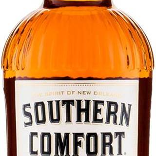 Southern Comfort 35% 0,7l