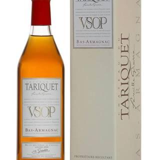 Tariquet VSOP 40% 0,7l