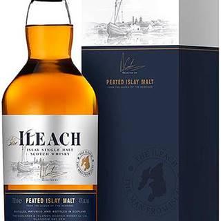 The Ileach 40% 0,7l