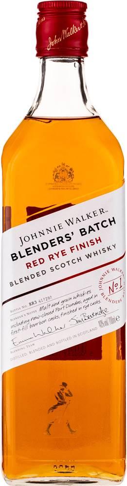 Johnnie Walker Johnnie Walker Blenders&