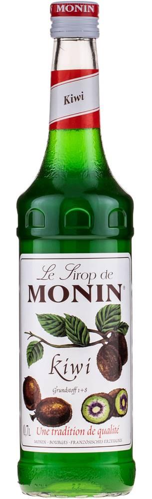 Monin Monin Kiwi 0,7l