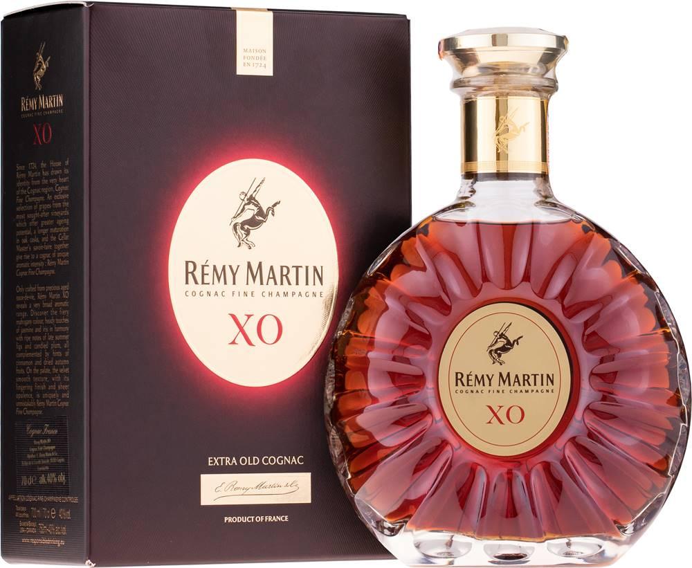 Rémy Martin Rémy Martin XO Excellence